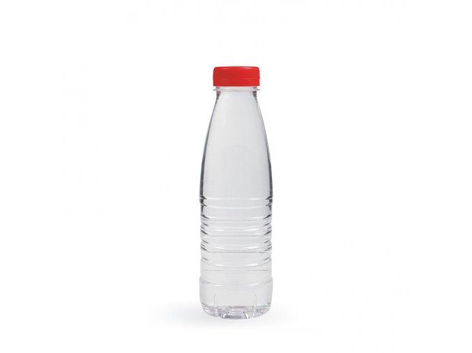 mleko 500ml cira AD o