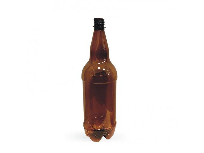 pivo R 1561 1,5l o