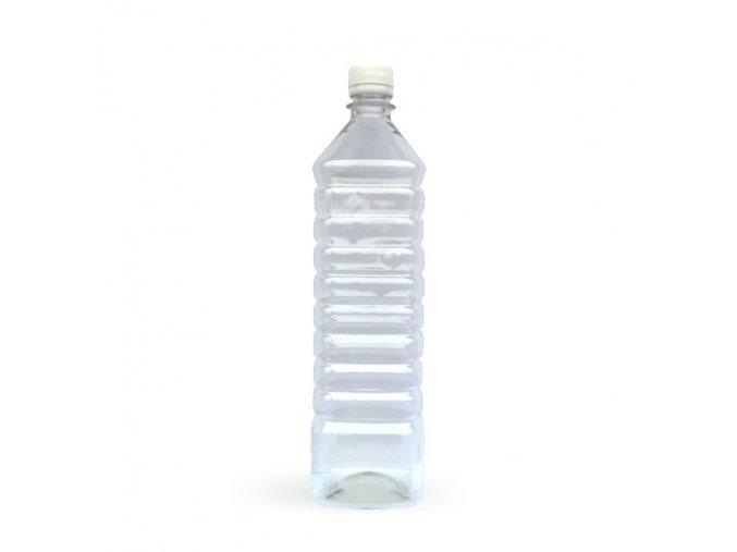 874 lahev nr 119 hranata 1l cira ocet olej