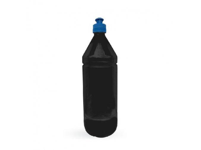 454 lahev pepo nr 109 1l cerna
