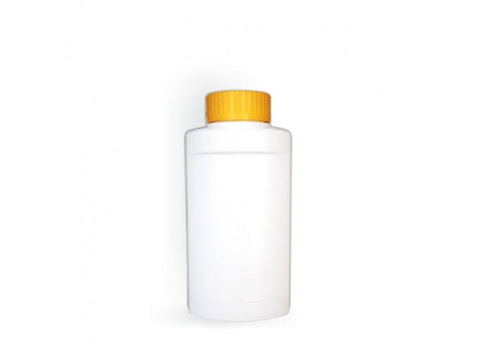 1441 lahev plastan 250 ml bila