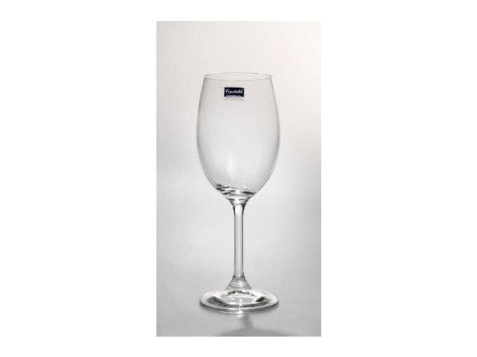 1471 sklenicka na bile vino 250 ml