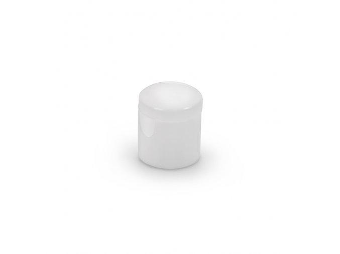 flip top mini O