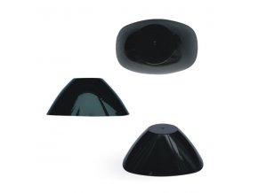 Horní krytka dávkovací (Barva Černá)