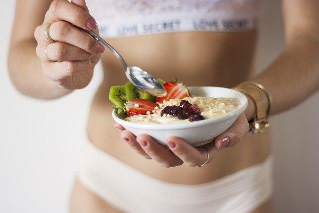 4 kroky k zdravšiemu ja
