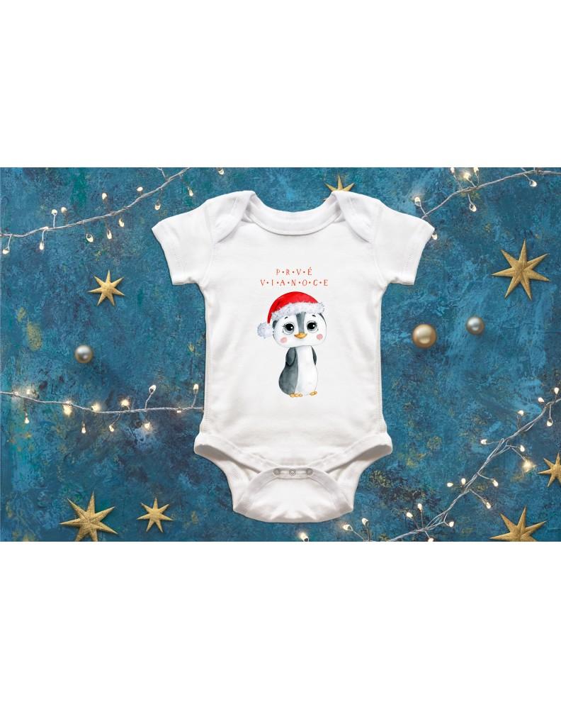 detské-body-vianočné-s-tučniačikom-2