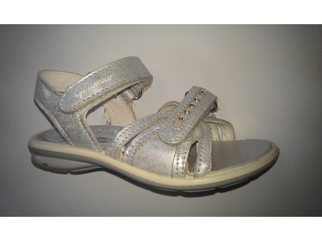 0a12d3f67a07a 252_detska-obuv-letna-imac-77631-silver-white-cena-po-zlave-30-usetrite-11-4-eur.jpg