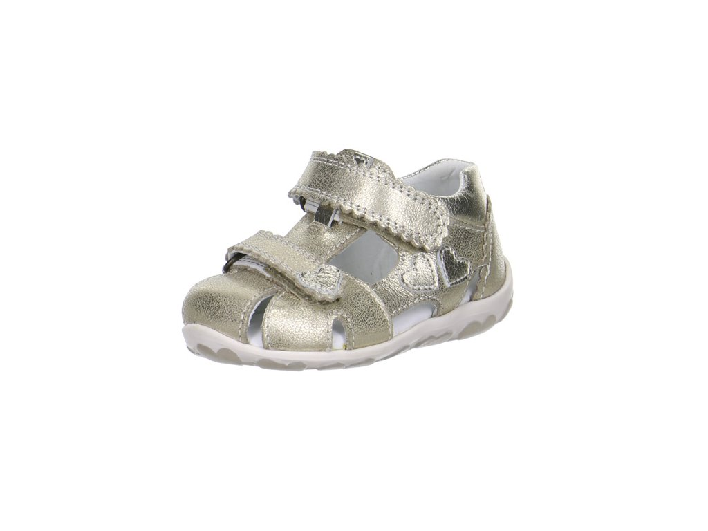 6d626fea53a78 Detské dievčenské sandálky Superfit 2 00038 14 - beni.sk