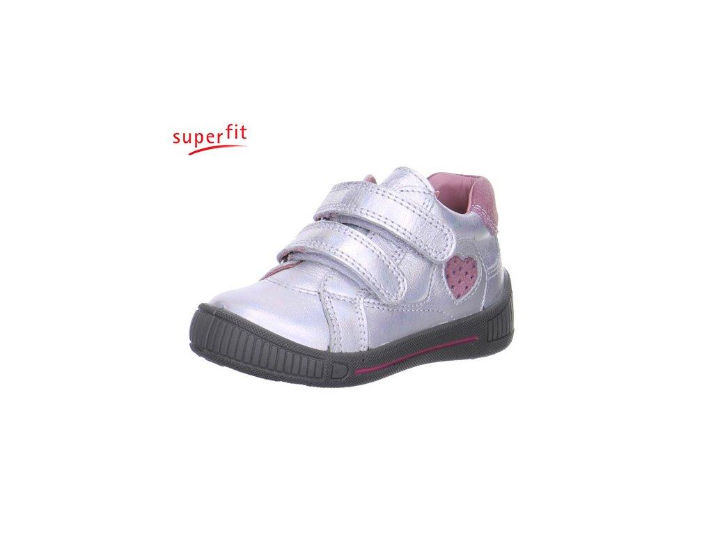 2a295b7aee5b 498(1) obuv-pre-deti-celorocna-celokozena-superfit-5-00043-17.jpg 558c1f72