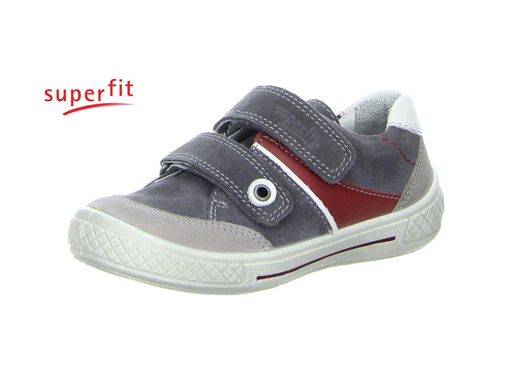 9242c8325d7 Detské topánky Superfit 2 00106 06 - beni.sk
