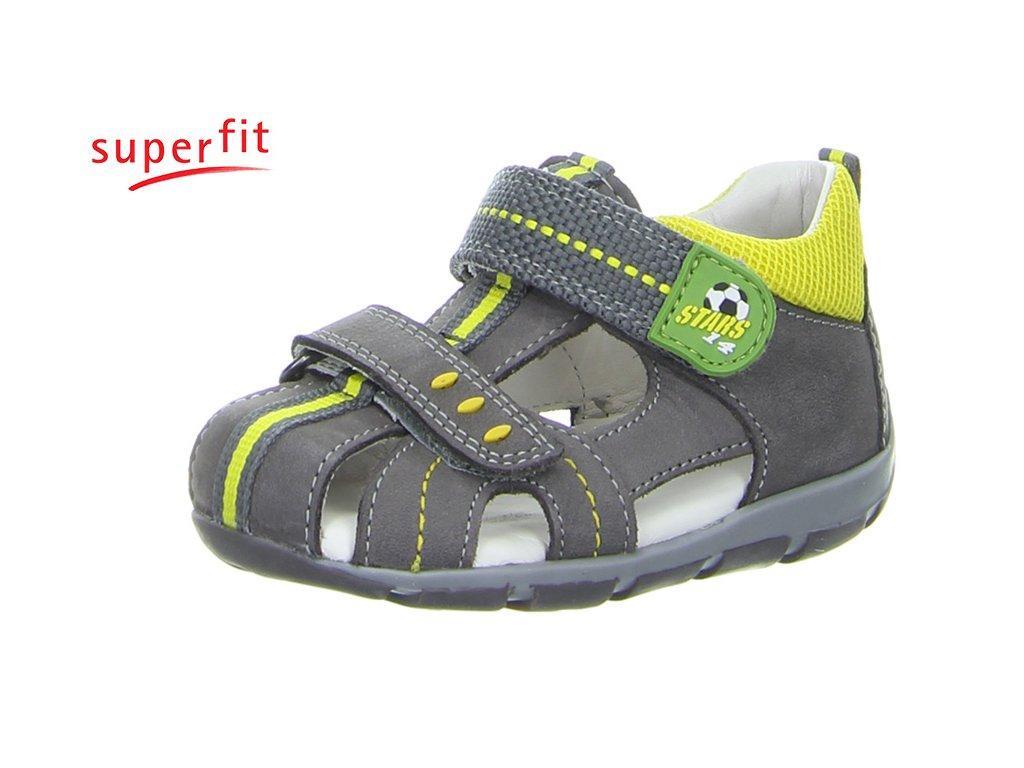 c9be8161c0b45 774_detske-sandalky-superfit-2-00139-06-cena -je-po-zlave-30-usetrite-12-64-eur.jpg?52dd57db