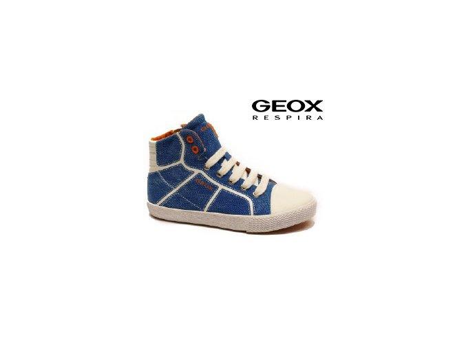 Geox J52A8D 00010 C0685