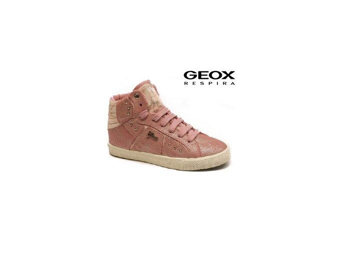 Geox J52F4B 077DS C8005