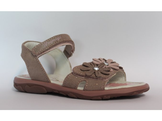 Primigi sandále Bloomy 32133/77