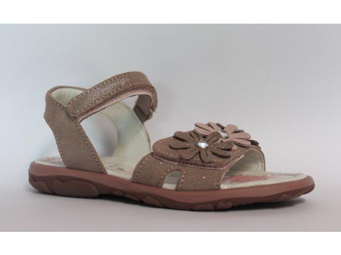 Primigi sandále Bloomy 32133/77  - CENA JE PO ZĽAVE 30%, UŠETRÍTE 14,37 EUR