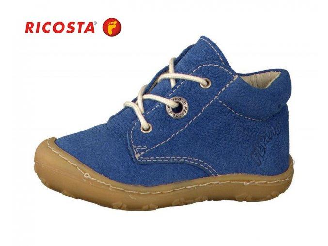 Detské topánky Ricosta CORY 12 21500/145