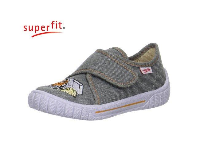 Detské papučky Superfit 0 00278 05