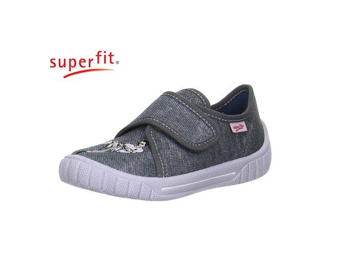 Detské papučky Superfit 0 00271 05