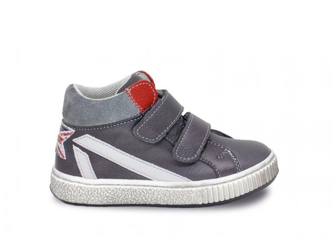 771903 maverick grey