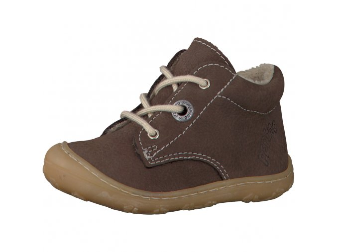 Detské zimné topánky Ricosta CORANY 68 12212/282