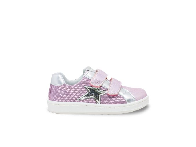 306641 spring rosa