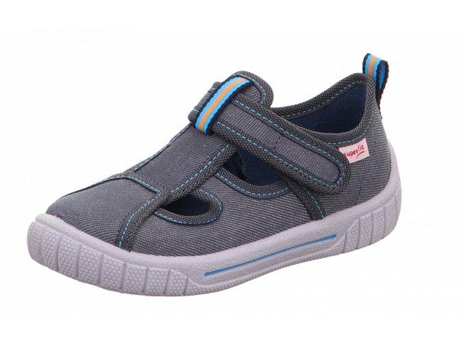 Detské papučky Superfit 6 00272 20