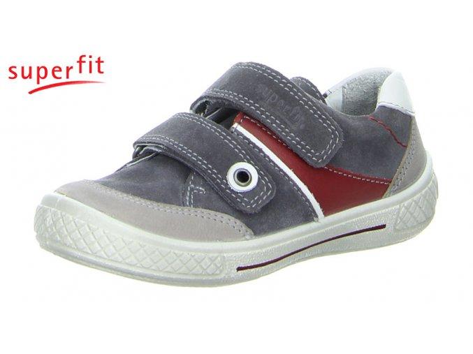 Detské topánky Superfit 2 00106 06