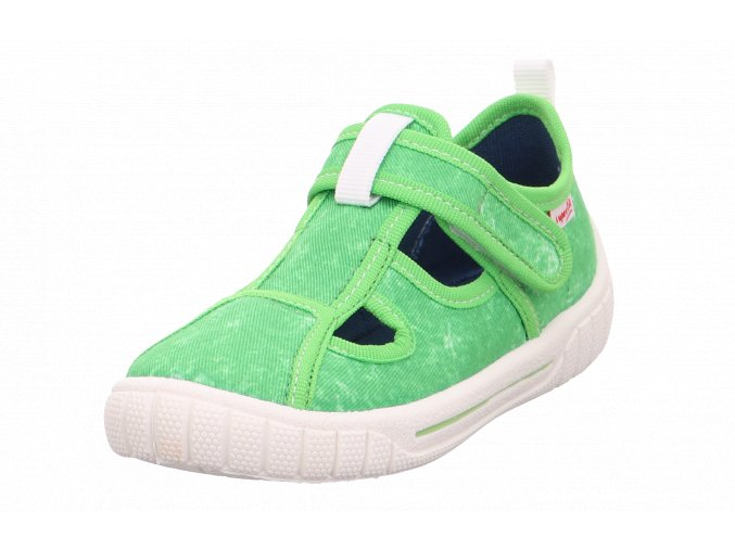 Detské papučky Superfit 1 00272 70