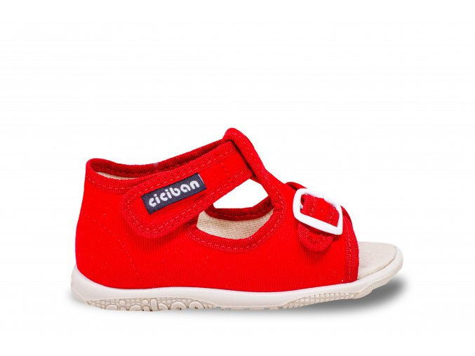31441 ciciban red