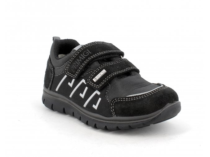 Goretexové topánky Primigi 83857/22