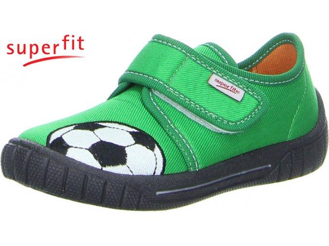 Detské papučky Superfit 3 00273 09