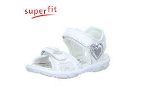 Detské sandále Superfit 4 00128 50