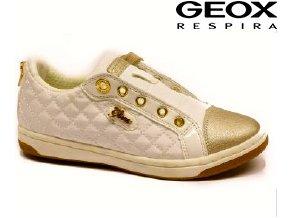Geox J52L5A OFUHH C1000