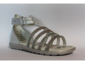Primigi sandále Lorine 32092/00