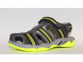Sandále Primigi 36880/00 Lando