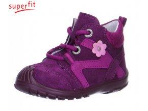 Detská obuv celoročná Superfit 5 00324 41