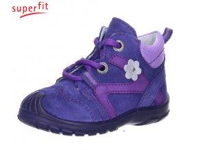 Detská obuv celoročná Superfit 5 00324 94