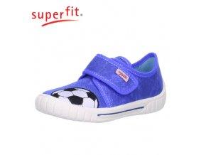Detské papučky Superfit 6 00273 84