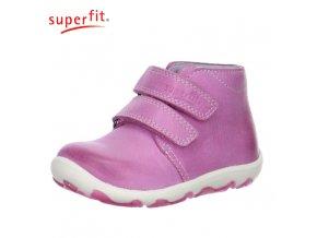 Detská obuv celoročná Superfit 6 00386 66