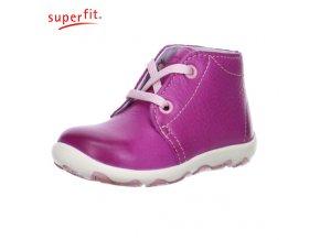 Detská obuv celoročná Superfit 6 00384 73