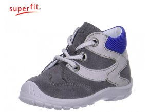 Detská obuv celoročná Superfit 6 00324 06