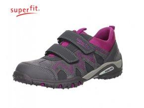 Detská obuv športová Superfit 7 00224 06