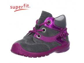 Detská obuv celoročná Superfit 7 00327 06
