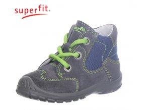 Detská obuv celoročná Superfit 7 00322 06