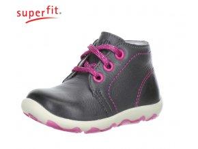 Detská obuv celoročná Superfit 7 00384 06