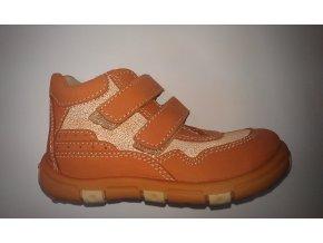 Detská obuv Melania 7831/3A