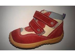 Detská obuv Melania 7816/3C