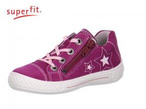Dievčenská obuv Superfit 0 08107 37