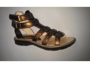 Detská obuv letná IMAC 77857