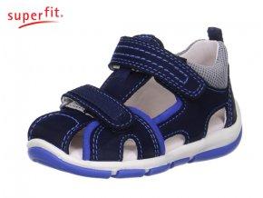 Detské sandálky Superfit 0 00143 81